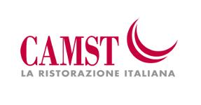 Camst – Azienda di Ristorazione Italiana