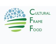 CFF - Associazione Cultural Frame of Food in memoria di Alfredo Vanotti