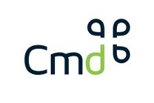 Cmd App